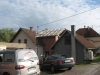 streha-147