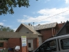 streha-148