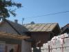 streha-150