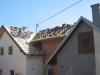 streha-152