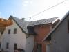 streha-155
