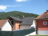 streha-158