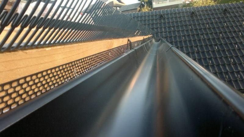 streha-10