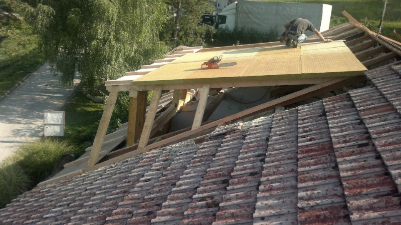 streha-4