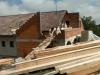 streha-1