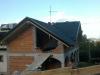 streha-11
