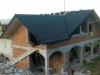 streha-12