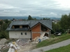 streha-13