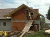 streha-2