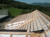 streha-5