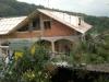 streha-6