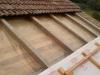 streha-8