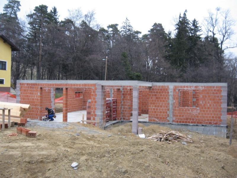 streha-36