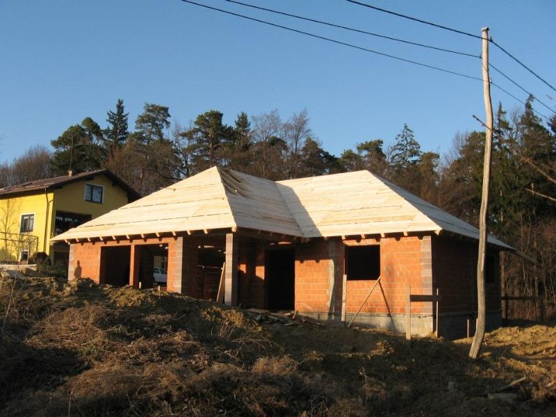 streha-40