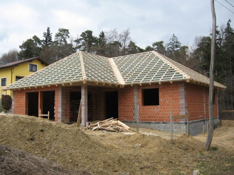 streha-41