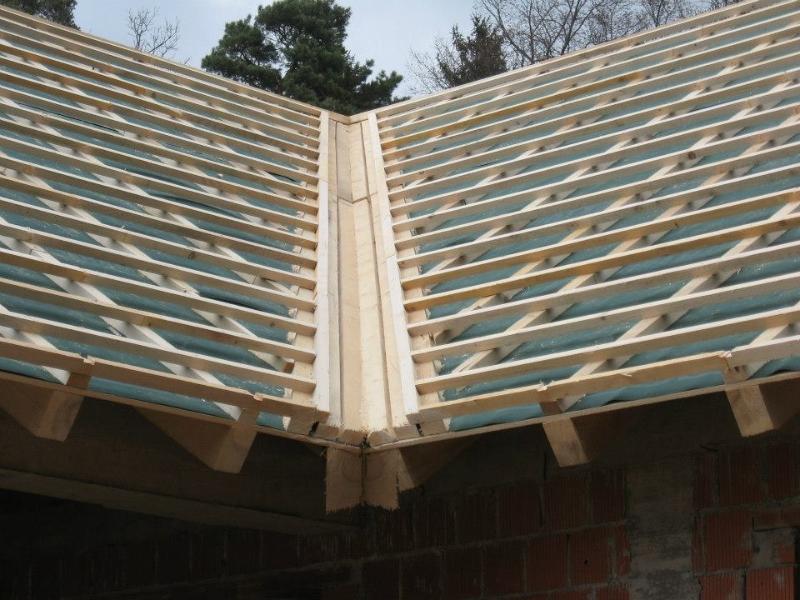 streha-42