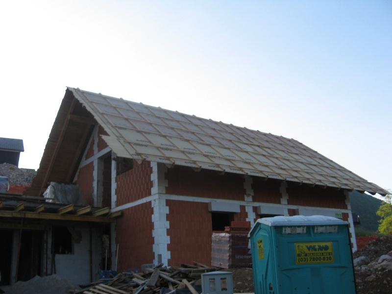 streha-232
