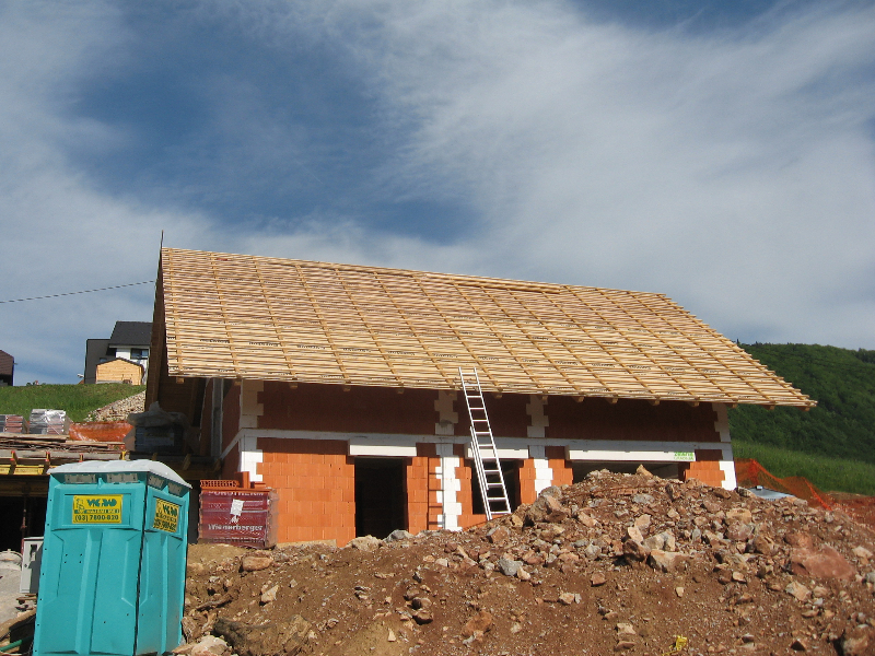 streha-233
