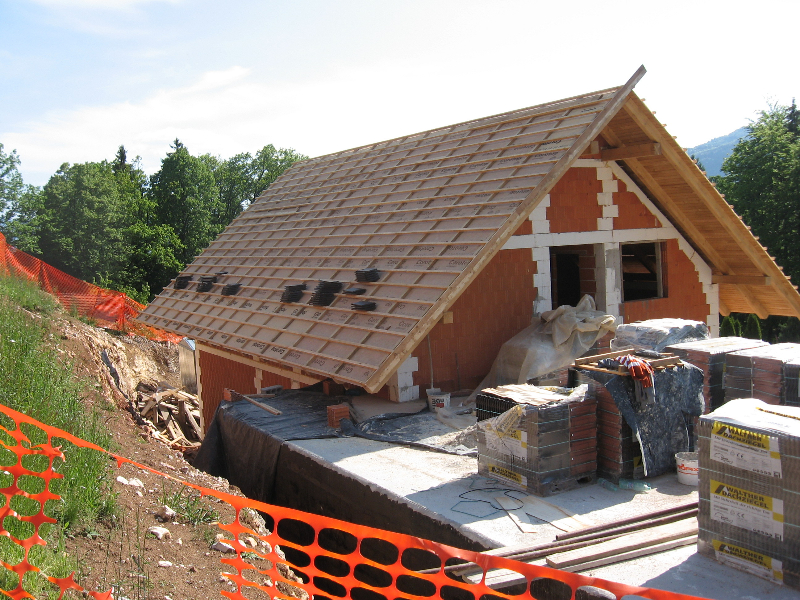 streha-235