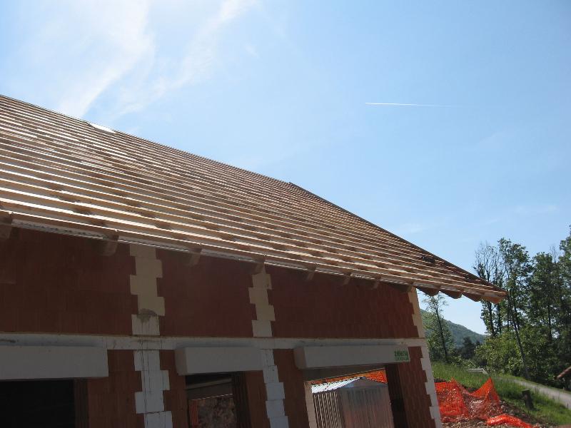 streha-236