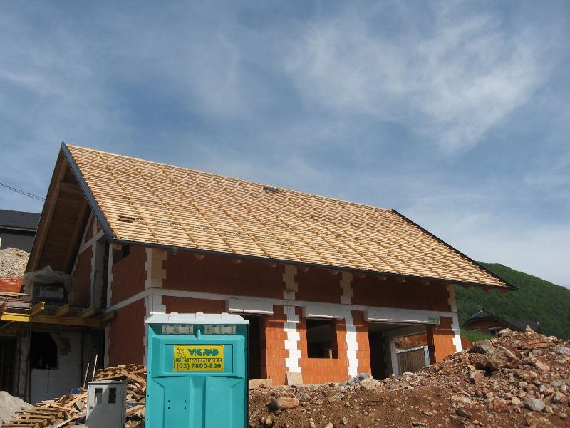 streha-237