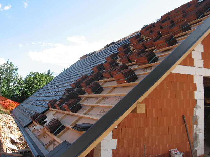 streha-241