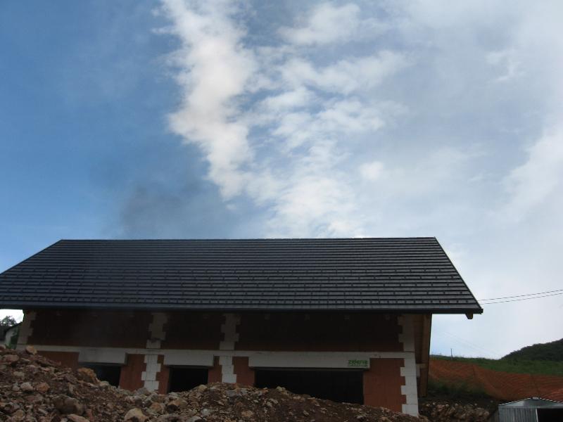 streha-243
