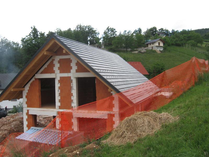 streha-244