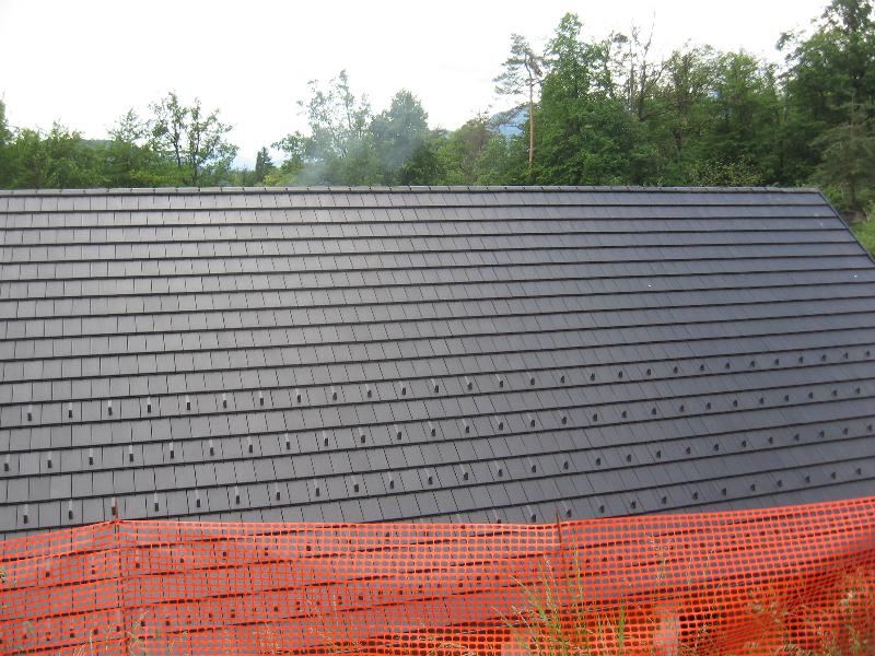streha-245