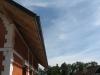 streha-238