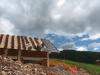 streha-240