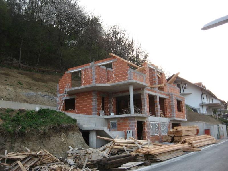streha-27