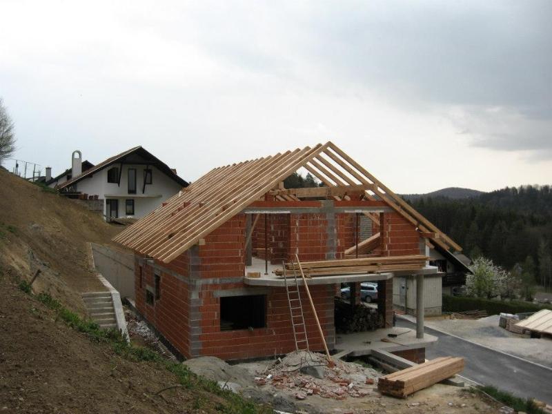 streha-29