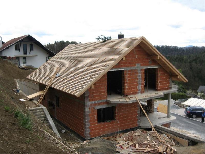 streha-31