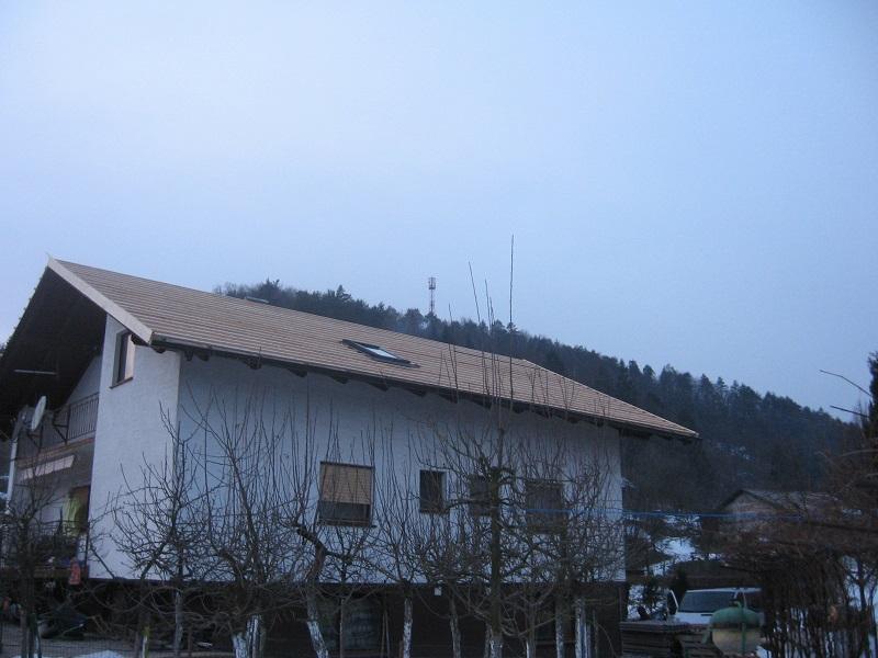streha-312