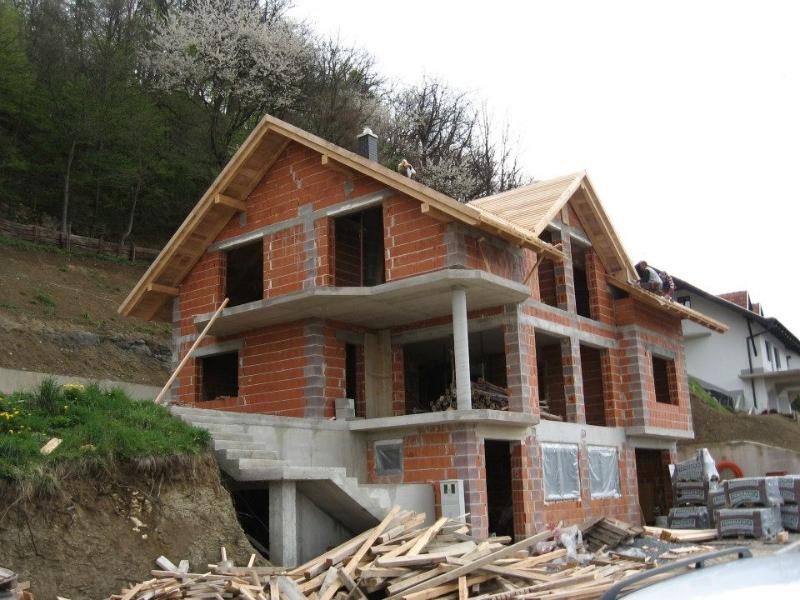 streha-32