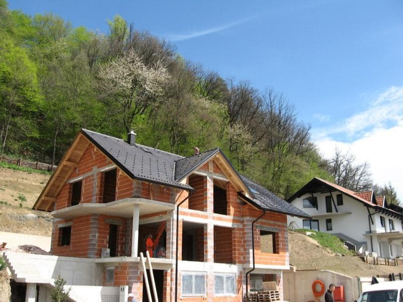 streha-35