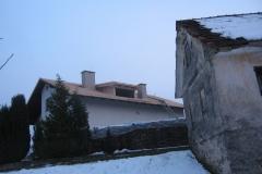 streha-313