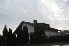 streha-317