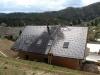 streha-33