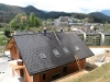 streha-34