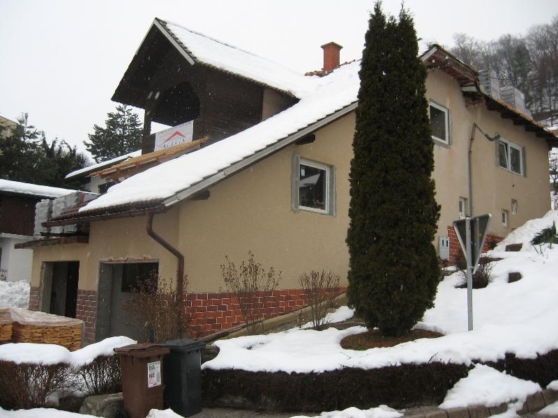 streha-77