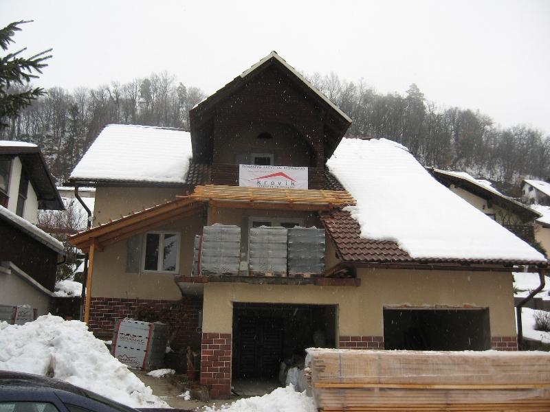 streha-78