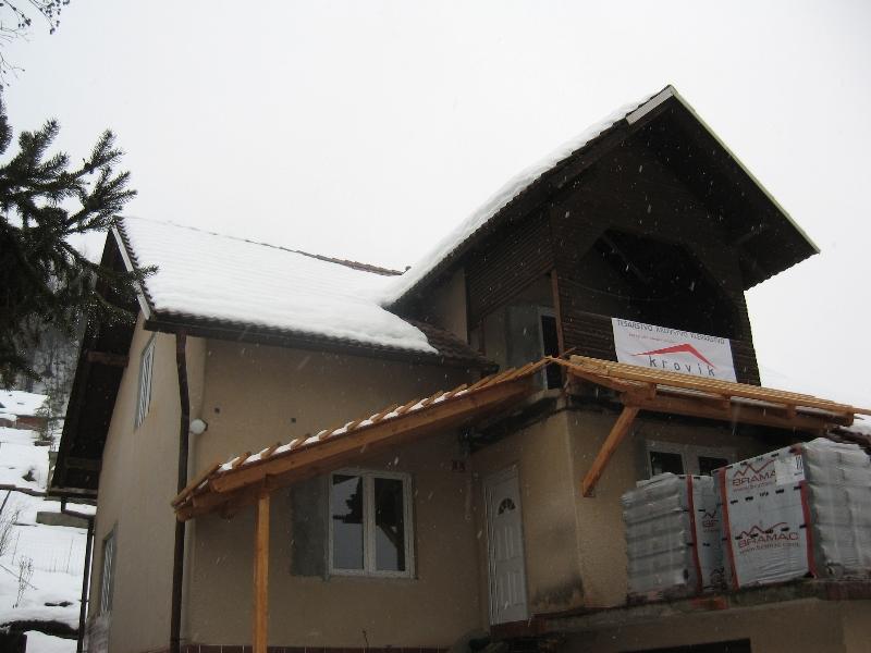 streha-79