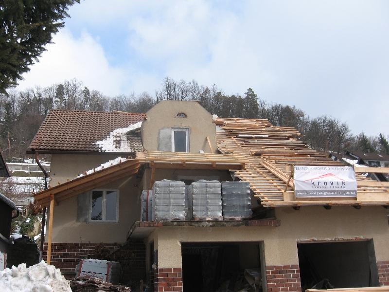 streha-80