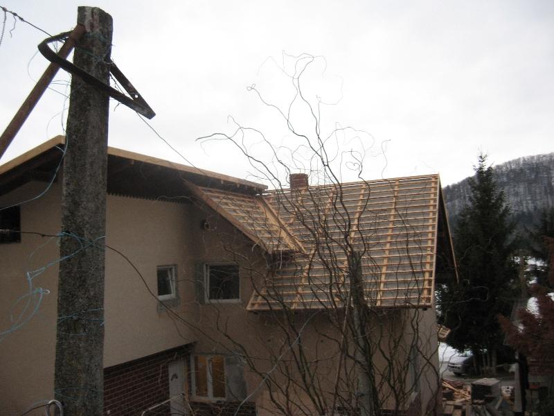 streha-81