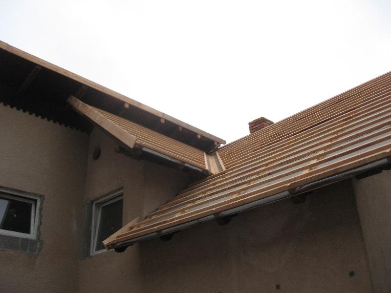 streha-82