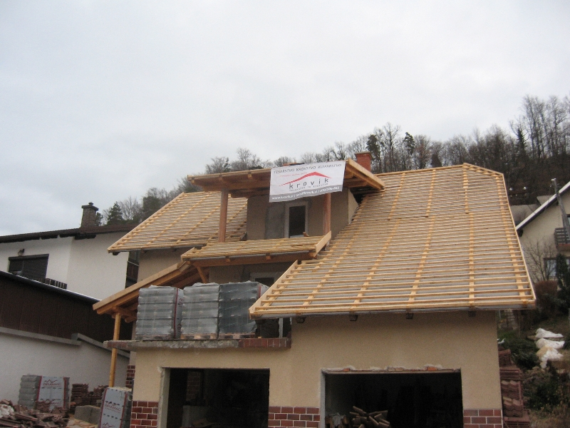streha-83