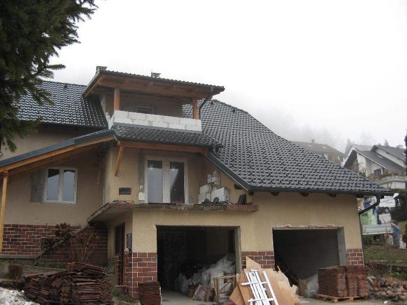 streha-86