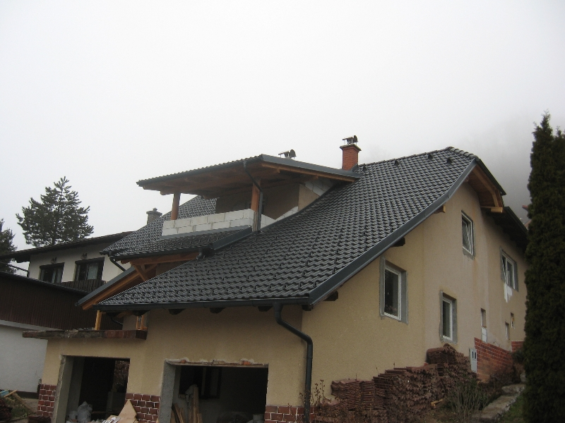 streha-88